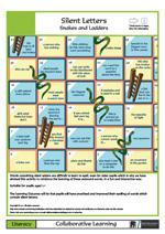 Collaborative Learning : Literacy Activities | TalkingPEN UK