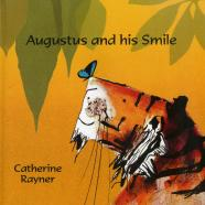 Augustus and his Smile children TalkingPEN fun